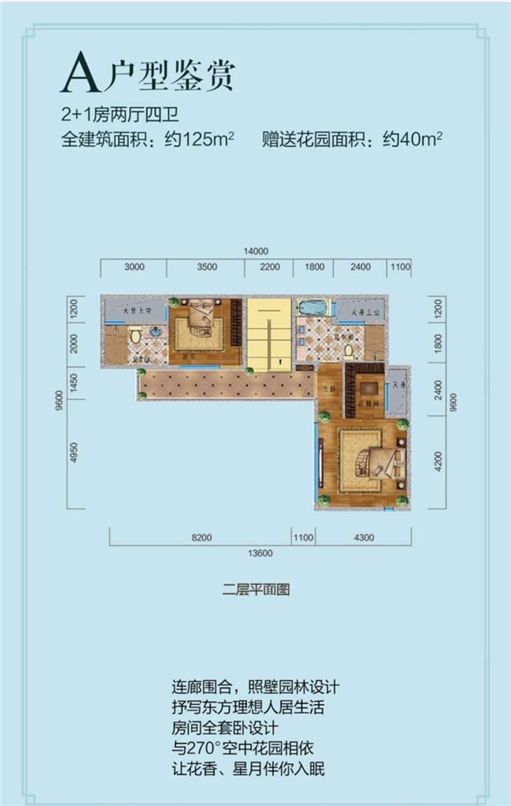 惠州博罗方圆东江月岛售楼电话,产品户型图有什么亮点?