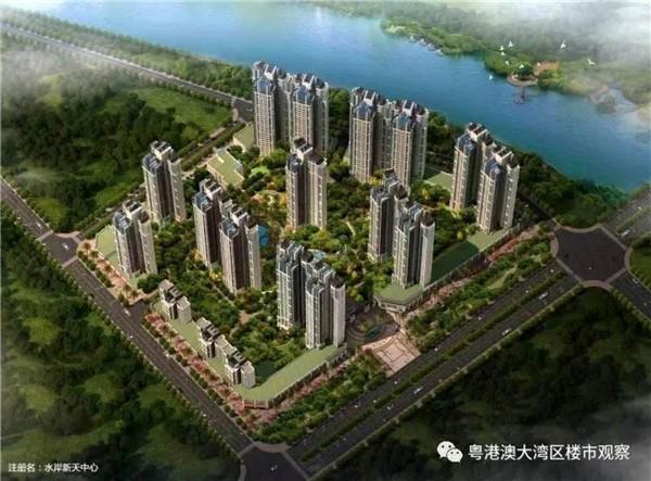 惠阳淡水壹方水榭1,2栋即将开盘 ,这样可以获得房价优惠。