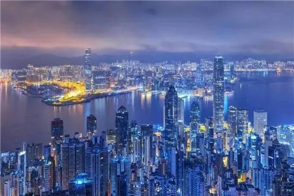 豪利天汇特色户型赠送引爆大亚湾,惠州南站附近值得推荐的好楼盘。