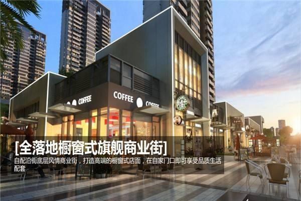 惠州新力东园还有房子卖吗?房价降咯多少?