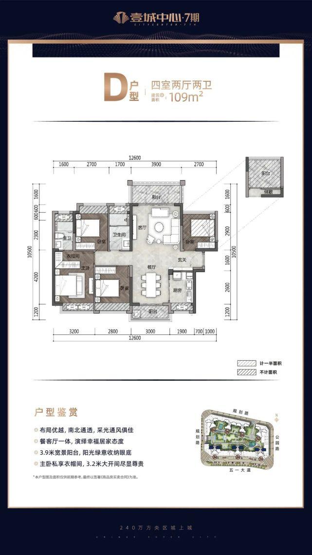 惠州仲恺壹城中心仲恺5年后的房价如何 7期开盘价对比周边天健阳光城龙光九龙台等哪个适合投资?
